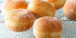 beignets moelleux aux pommes pas cher recette sur