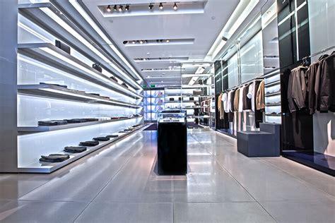 tile stores in miami florida dior homme miami florida tile flooring installation