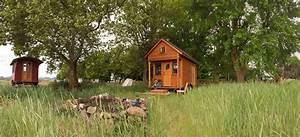 Tiny House Stellplatz : 4 wichtige berlegungen vor dem h uschenkauf tiny houses ~ Frokenaadalensverden.com Haus und Dekorationen