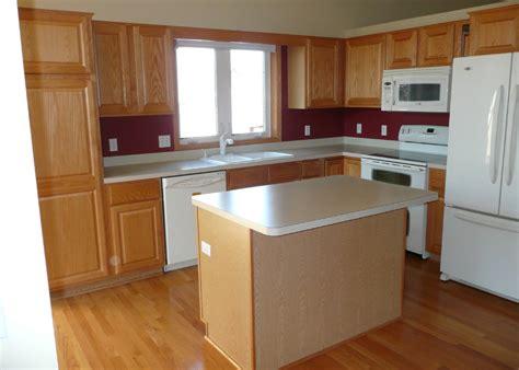 kitchen islands with butcher block top kitchen island modern ideas