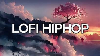 Lo Fi Hop Hip Lofi Chill Banner