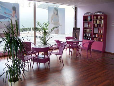 salle des ventes bayeux salle des ventes bayeux 28 images h 244 tel la villa lara 224 bayeux site officiel bayeux