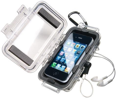 pelican iphone pelican i1015 iphone