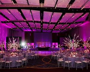 Atlanta Marriott Marquis - Wedding Venue in Atlanta, GA