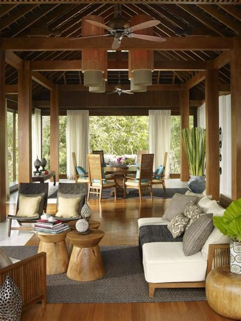 bali interieur best 25 balinese interior ideas on pinterest balinese