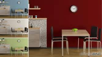 welche wandfarbe zu einer braunen kuche welche wandfarbe zu einer braunen kuche kreative deko ideen und innenarchitektur