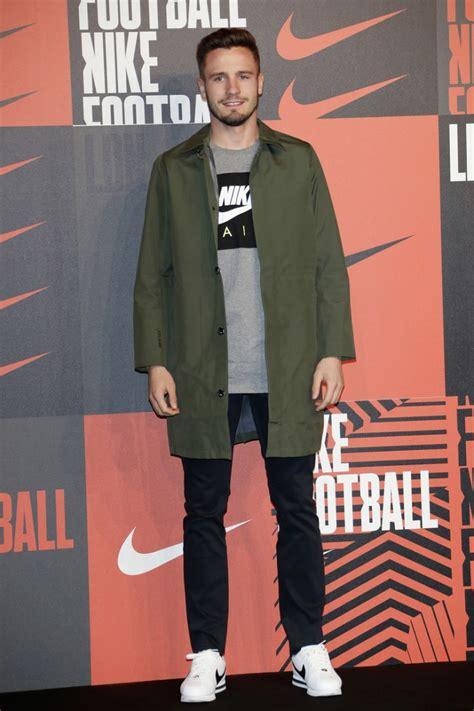 Take a look at the latest news from the january transfer window, as manchester united look set to move for bruno fernandes. 10 best-dressed footballers at the Nike Mercurial Launch ...