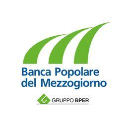 Www Banca Mezzogiorno It by La Pulizia Degli Sportelli Sud Italia Della Banca