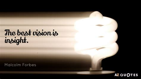 top  vision quotes     quotes