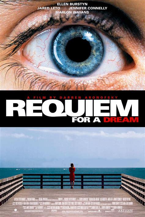 requiem   dream cast imdbpro