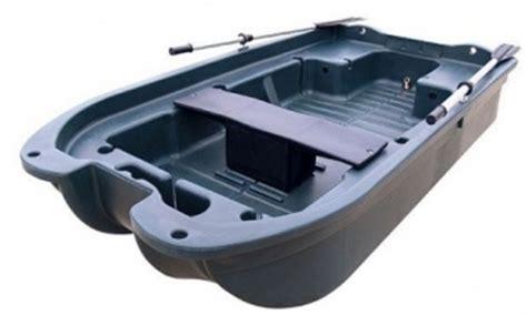 Bootje Decathlon by Fun Yak Seaco 2 5 Dinghy Morton Boats Morton Boats