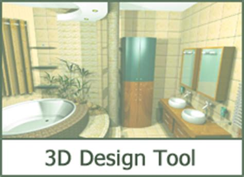 3d bathroom design tool free bathroom design software 3d downloads reviews