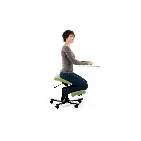 desk chair for back pain computer chair for back pain best home design 2018