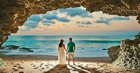 lokasi fotopemotretan pre wedding terindah  bali