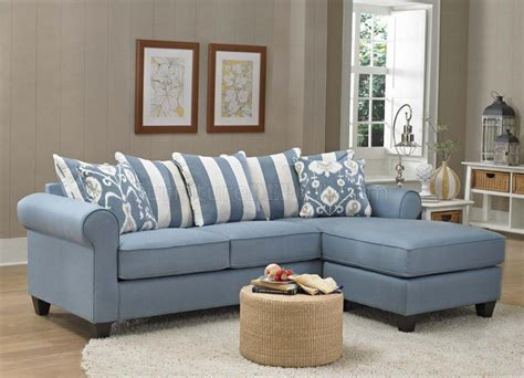 Blue Sofas For Sale by 20 Top Blue Denim Sofas Sofa Ideas