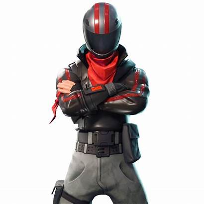 Fortnite Burnout Skin Character Pro Rpm Featured