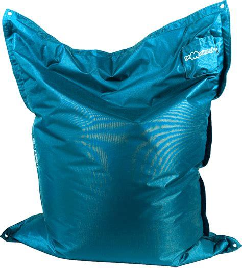 Cuscino Gigante - cuscino gigante pomodone il pouf gigante per un relax enorme