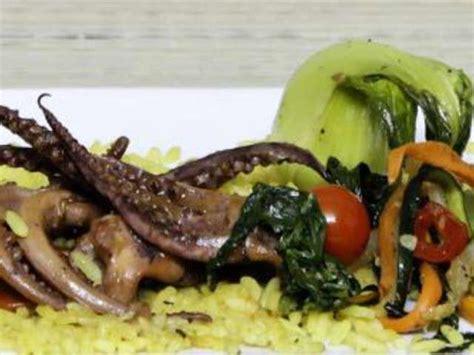 cuisine encornet recettes d 39 encornets de cuisine d 39 afrique