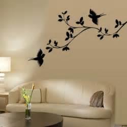 Living Room Design Ideas Red Sofa Image