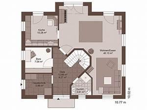 Mehrfamilienhaus Bauen Kosten Qm : city car mehrfamilienhaus fertighaus bauen ~ Lizthompson.info Haus und Dekorationen
