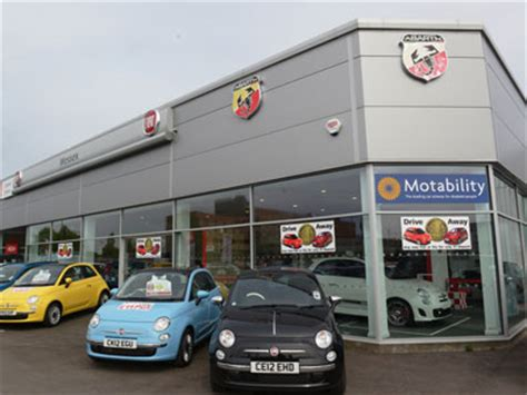 garage cardiff wessex garage cardiff specialist car and vehicle