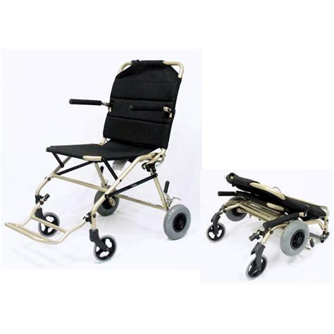 karman ultra light travel chair transport wheelchairs