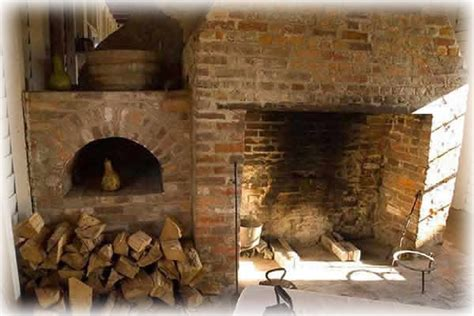 Chiminea Definition by Ancestral Building Materials