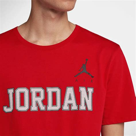 air jordan  im    shirt sneakerfitscom