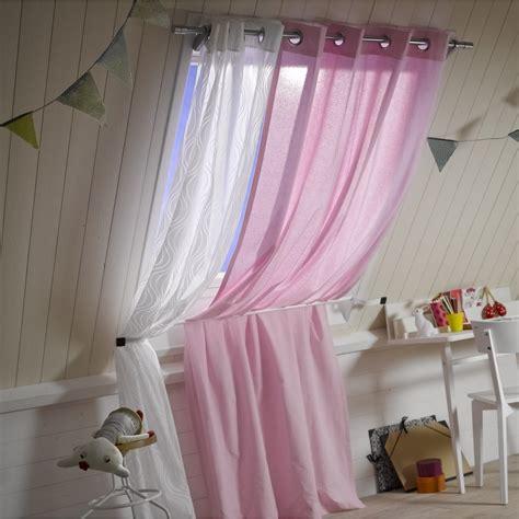 comment aerer une chambre sans fenetre déco chambre d 39 enfant sous les toits blogdemere fr