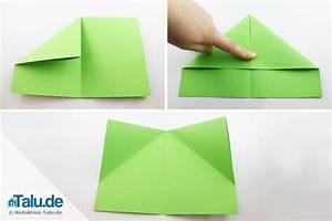 Osterdeko Basteln Aus Papier : papier zum basteln kreative wandgestaltung mit deko aus papier als idee zum basteln mit ~ Whattoseeinmadrid.com Haus und Dekorationen