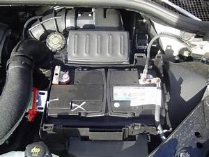 Batterie Clio 3 : alarme cobra pour clio iii notice d 39 installation clio ~ Melissatoandfro.com Idées de Décoration