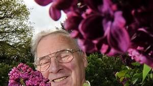 Wann Blüht Flieder : wann bl ht der erste flieder ehrenamtliche erfassung der ~ Lizthompson.info Haus und Dekorationen