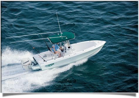 Boats Bluewater by Research 2014 Blue Water Boats 2150 On Iboats
