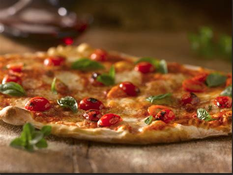 pizzeria  stato osteria  stato