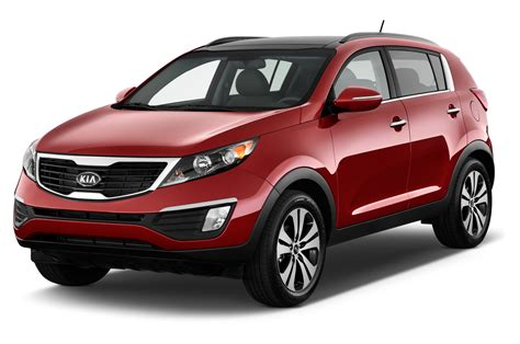 kia sportage 2013 kia sportage reviews and rating motor trend
