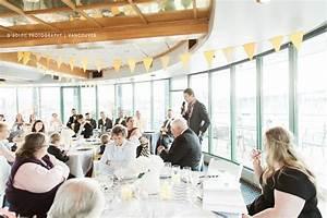 False Creek Yacht Club Wedding Laura Sean D39SOLEIL