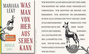 Hier Kann Man Das Geschlecht Berechnen : collection of bookmarks ~ Themetempest.com Abrechnung