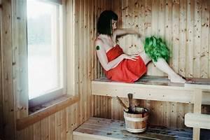 Kalorienverbrauch Sauna Berechnen : nackt mit aufguss und birkenzweig das abc der sauna migros impuls ~ Themetempest.com Abrechnung