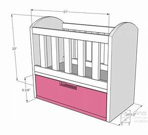 Guide to Get Doll furniture plans woodworking Best Design