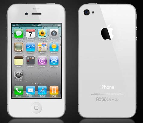 teenager small fortune white iphone shuts