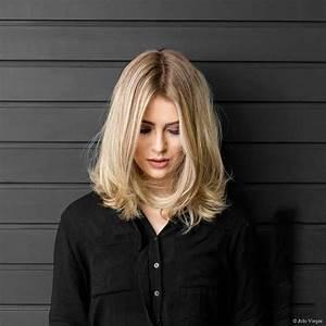 corte de cabelo feminino 2020 melhores opções longo