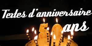 50 ans de mariage texte texte anniversaire 50 ans pour une femme lunivers des design bild