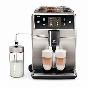 Kaffeevollautomat Bei Amazon : k chenelektronik von saeco und andere k chenausstattung ~ Michelbontemps.com Haus und Dekorationen