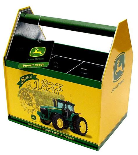 deere kitchen accessories 51 best images about living green and yellow on 4905