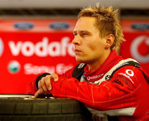 24 Hours of Le Mans: Allan Simonsen dies after crash ...