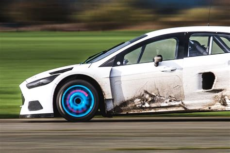 Focus Rs Rx by 2016 Ford Focus Rs Rx Test Www Focusmania