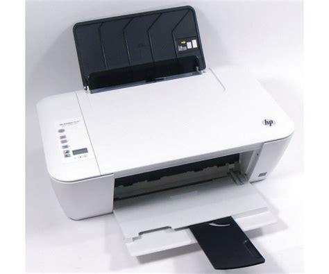 hp deskjet 2540 printer help hp deskjet 2540 performance and verdict