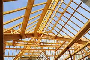 Dachsparren Berechnen Flachdach : dachsparren berechnen so gehen sie vor ~ Themetempest.com Abrechnung