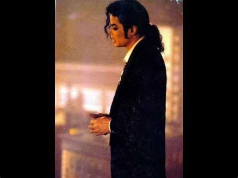 michael jackson rock with you mp3 download musicpleer