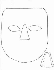 how to draw drama masks clipartsco With ancient greek mask template
